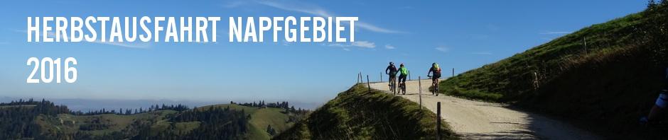 biketreff-sempach-abschluss-ausfahrt-2016