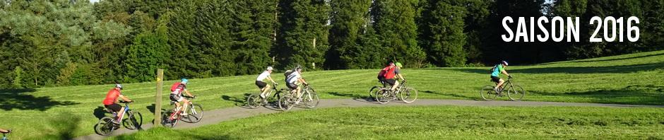 biketreff-sempach-saison-2016