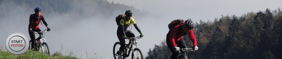 Biketreff Sempach Abschluss 2011