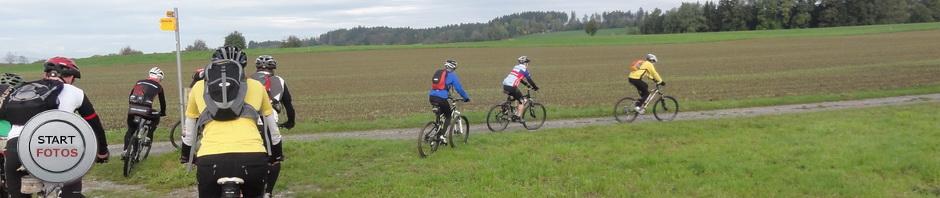 Biketreff Sempach Abschluss 2012 (Schöftland)