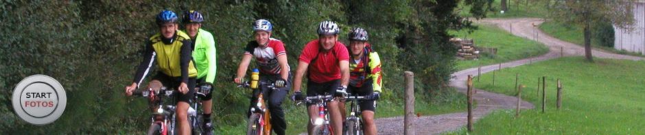 Biketreff Sempach Saison 2002