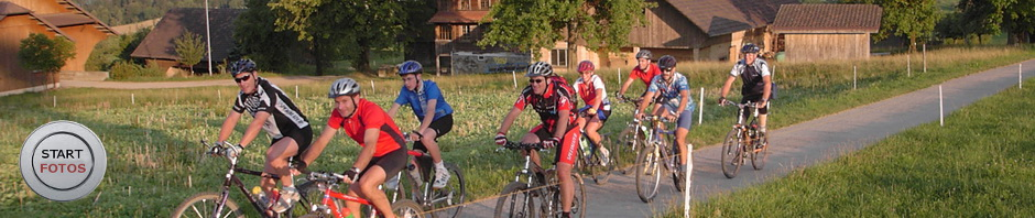 Biketreff Sempach Saison 2003