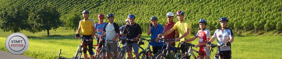 Biketreff Sempach Saison 2005