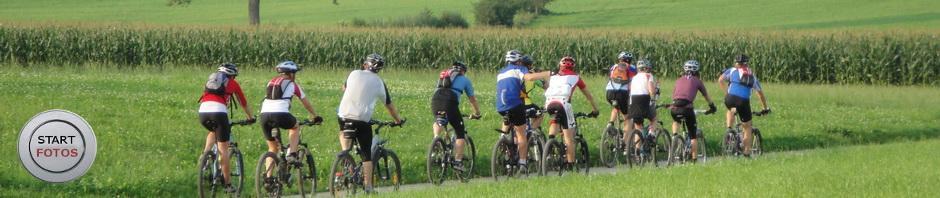 Biketreff Sempach Saison 2010
