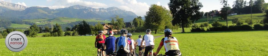 Biketreff Sempach Saison 2012