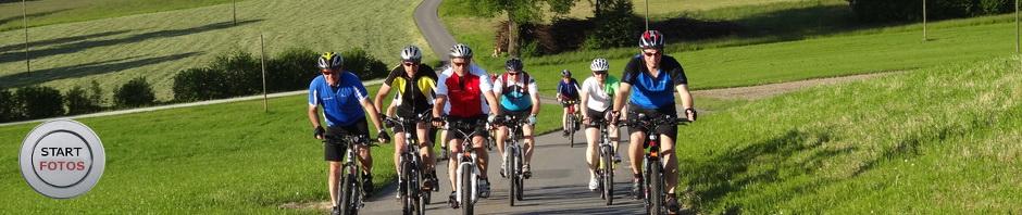 Biketreff Sempach Saison 2013