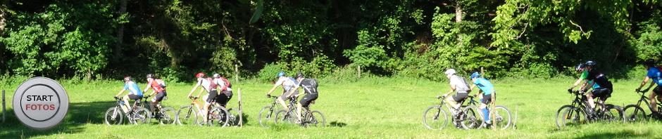 Biketreff Sempach Saison 2014