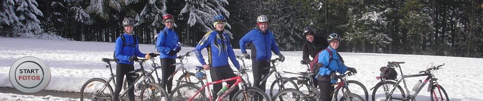 Biketreff Sempach Abschluss 2003