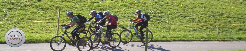 Biketreff Sempach Abschluss 2008 (Illgau - Mythen)