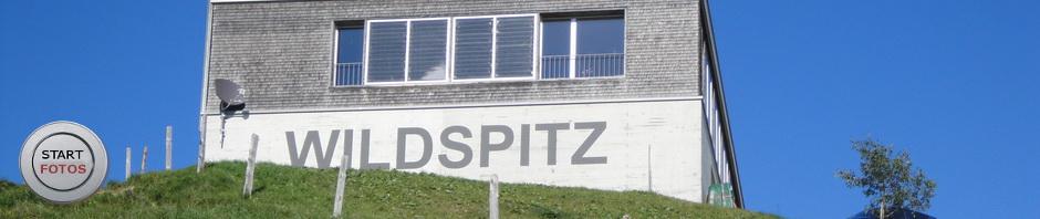 Biketreff Sempach Abschluss 2009 (Wildspitz)
