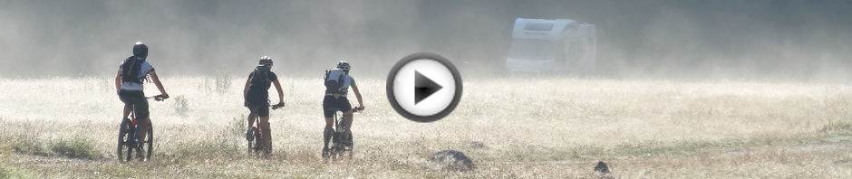 Video Biketreff Sempach Weekend 2013 (Airolo - Lukmanier - Val Blenio)