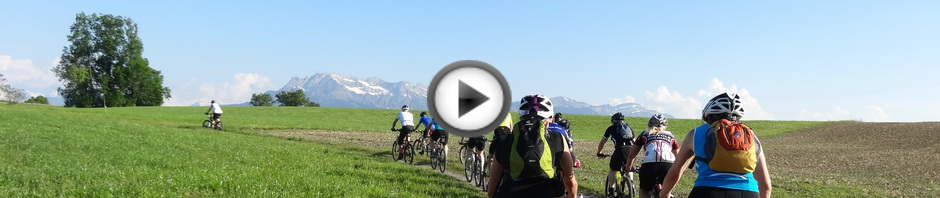 Video Biketreff Sempach Saison 2013